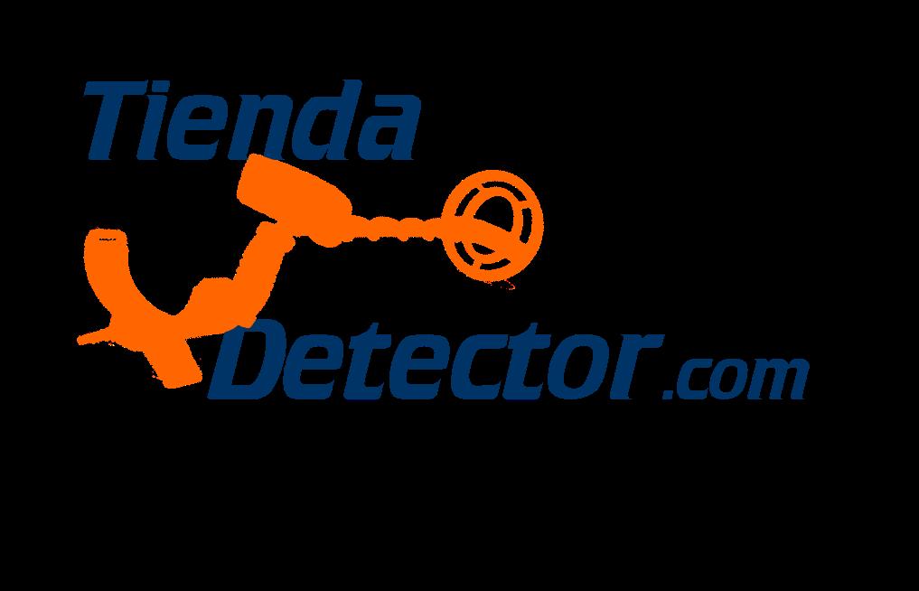 Detectores de metales para hobby Tiendadetector.com