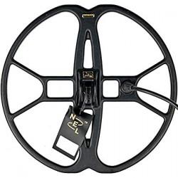 PLATO XP NEL TORNADO PARA GOLD MAXX POWER 30,5 X 33 CM
