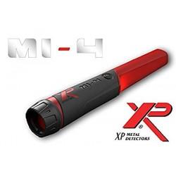 Detector de metales PINPOINTER XP MI4