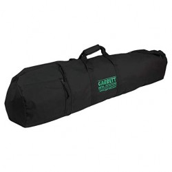BOLSA GARRETT ALL PURPOSE para detectores de metales