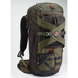 MOCHILA TRANSPORTE XP BACKPACK 280