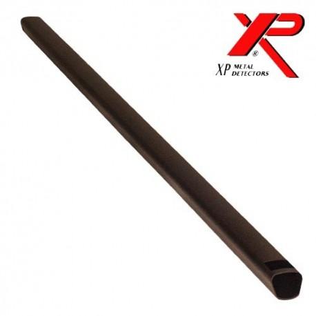 BARRA INTERMEDIA para el detector de metales XP DEUS