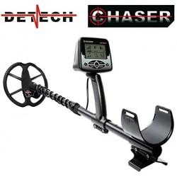 Detector de metales DETECH CHASER