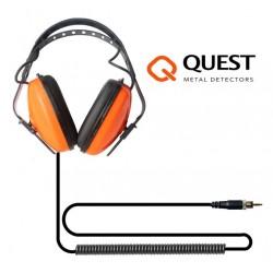 AURICULARES SUMERGIBLES QUEST (Q30, Q30+ y Q60)