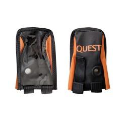 FUNDA PROTECTORA para detectores de metales QUEST Q30