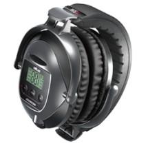AURICULARES WS5 XP INALAMBRICOS para detector de metales XP DEUS