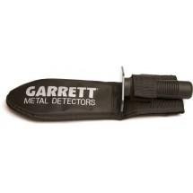 PALA DIGGER GARRETT para detectores de metales