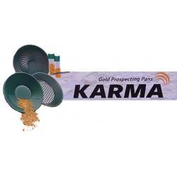 BATEAS KARMA