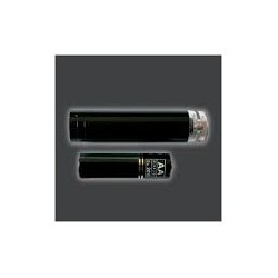 CARGADOR DE EMERGENCIA para detector de metales XP DEUS
