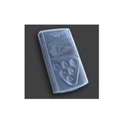 FUNDA SILICONA para detector de metales XP DEUS