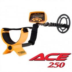 Detector de metales GARRETT ACE 250