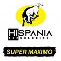 Platos HISPANIA: Orion - Maximo - Super Maximo  (Compatibles con diferentes Marcas y Modelos)