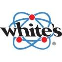 Detech Whites