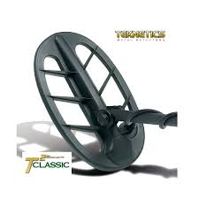 Máquina busca oro Teknetics T2