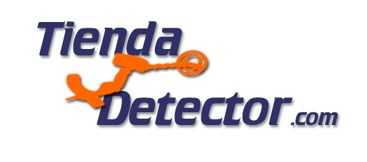 TIENDA DETECTOR Comprar | Detector de Metales | Metal Detector | Detector de Oro | Detector